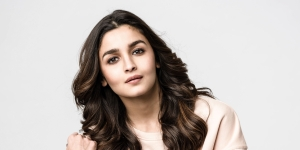 Alia Bhatt: On top of her game