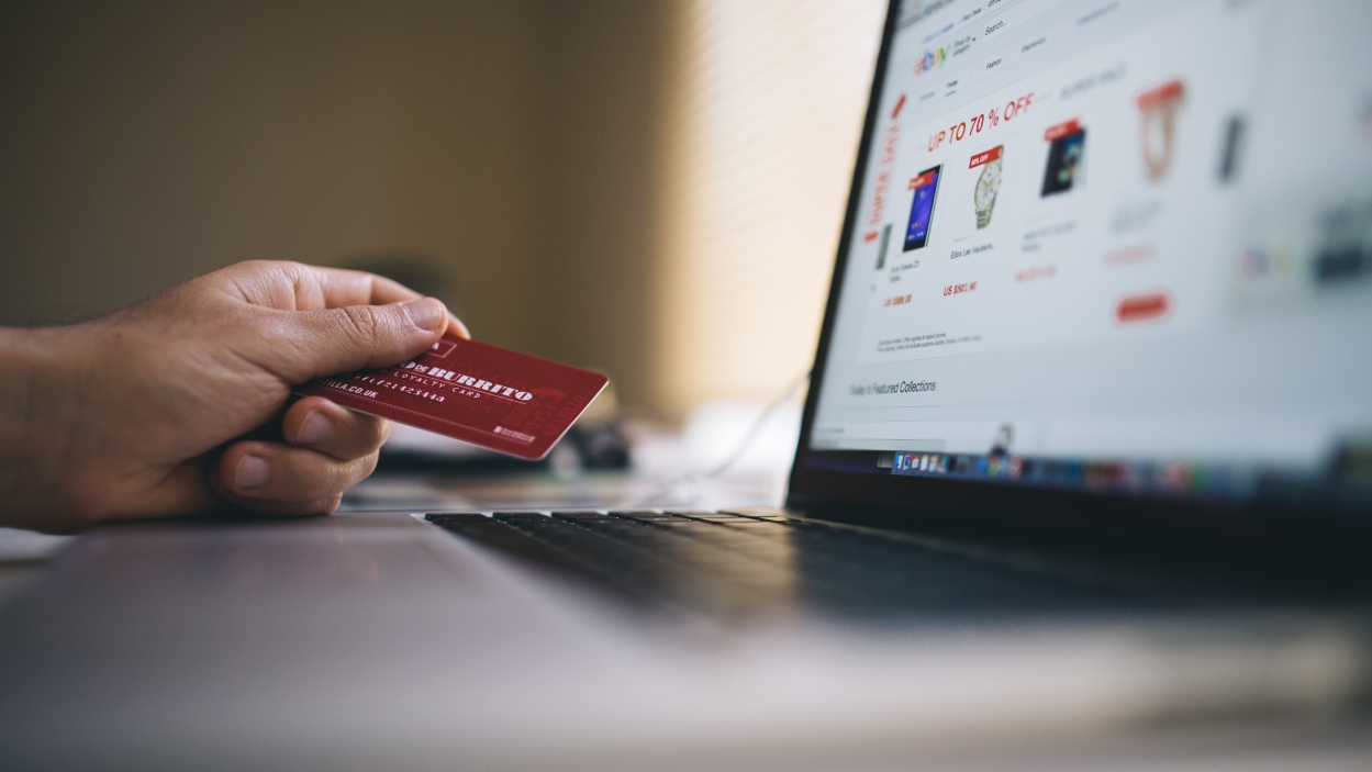 Global e-commerce sales surged to $29 trillion: UNCTAD