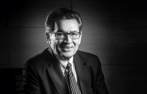 Rajat Gupta's memoir is the biggest gamble of all