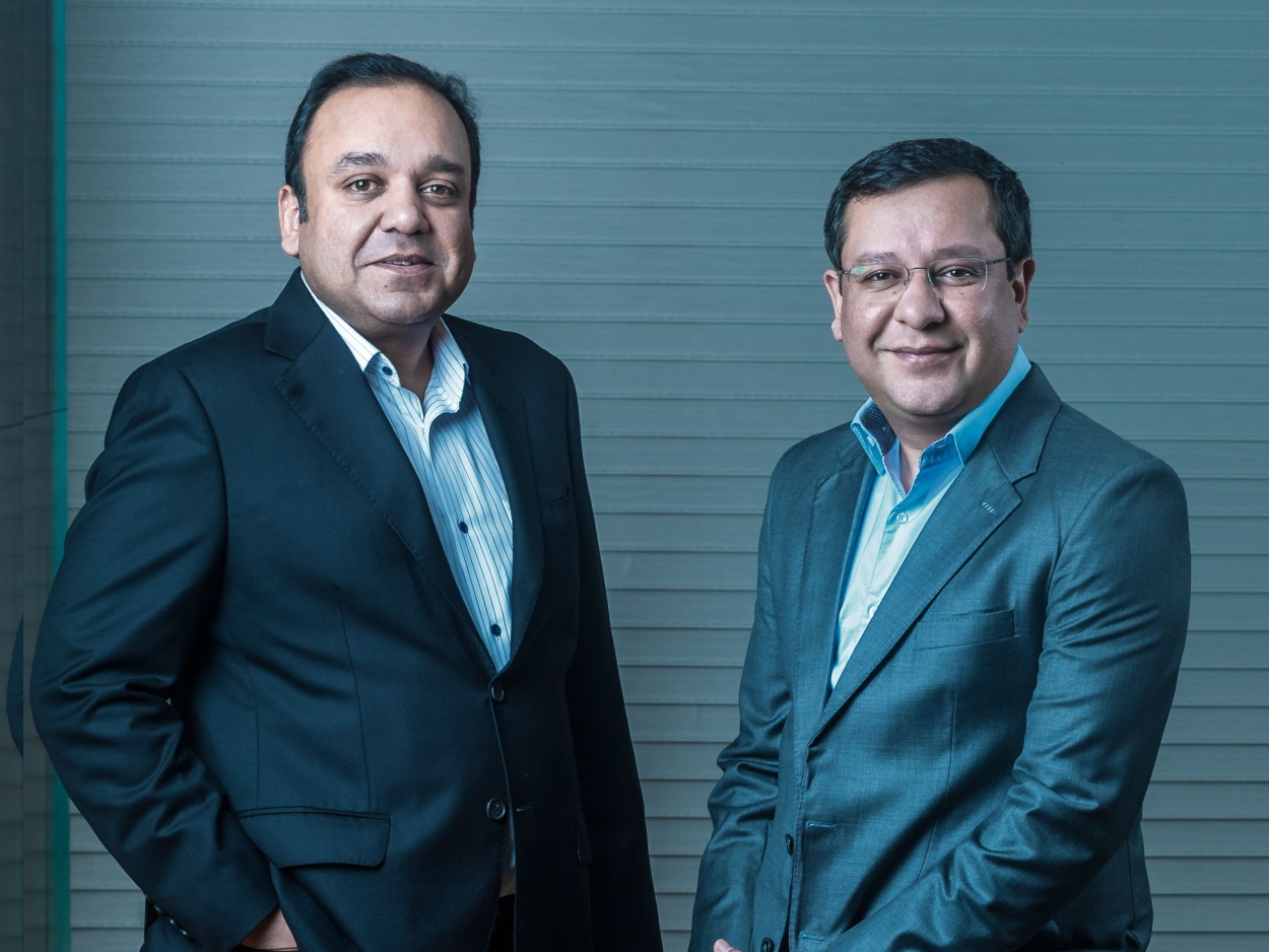 Zee Entertainment: A lot at stake