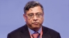 Pvt sector leaders in PSBs: End  of an experiment