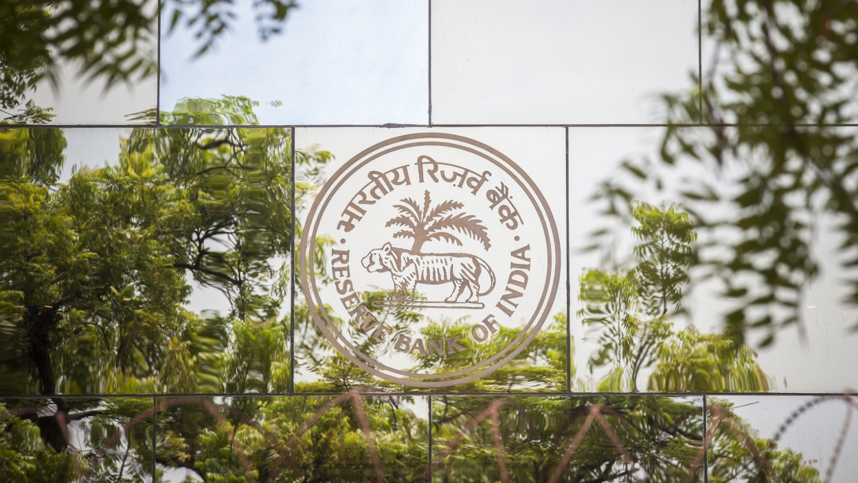 RBI announces second round of Operation Twist