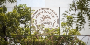 RBI managing economic challenges well: report