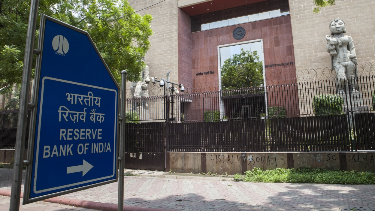 RBI relief for Covid-19 pain