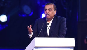 RIL's new quest for partnerships