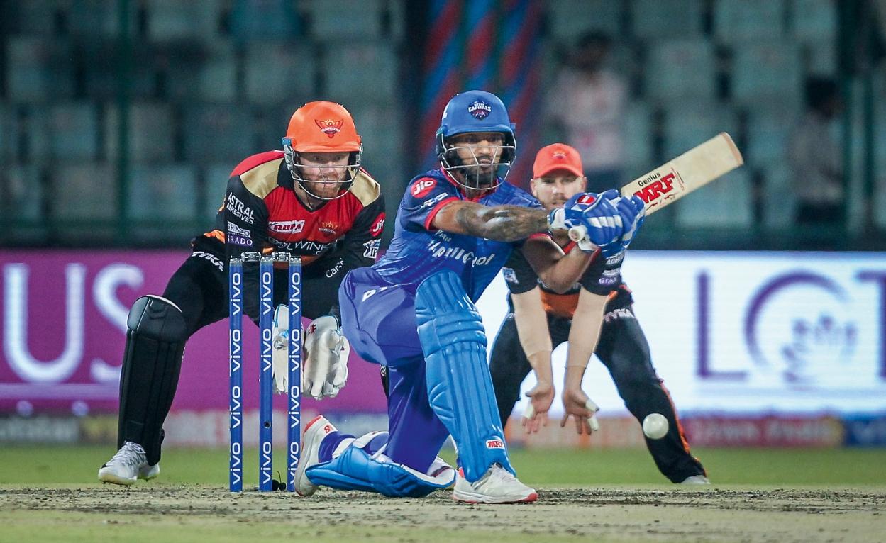 IPL: Bigger bang for the big bucks