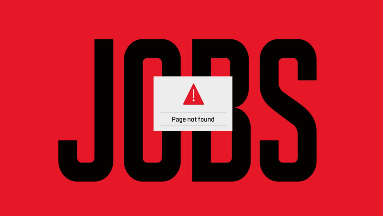 Wanted: Jobs for Indians