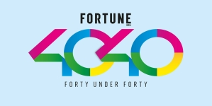 Fortune India 40 Under 40, 2019: Call for nominations