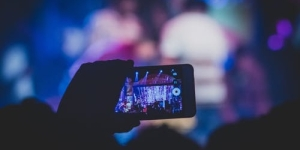 Video consumption will continue to drive data traffic