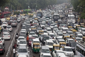 Can Delhi become truly cosmopolitan?
