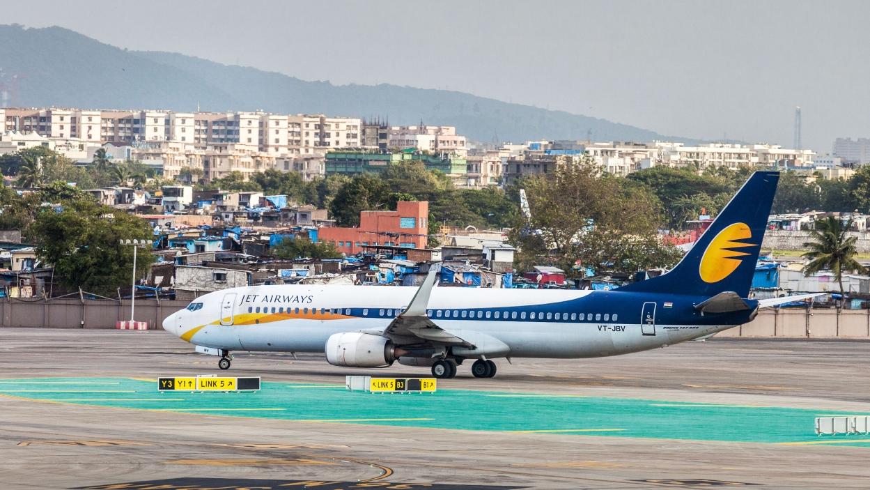 Jet: A flawed flight plan?