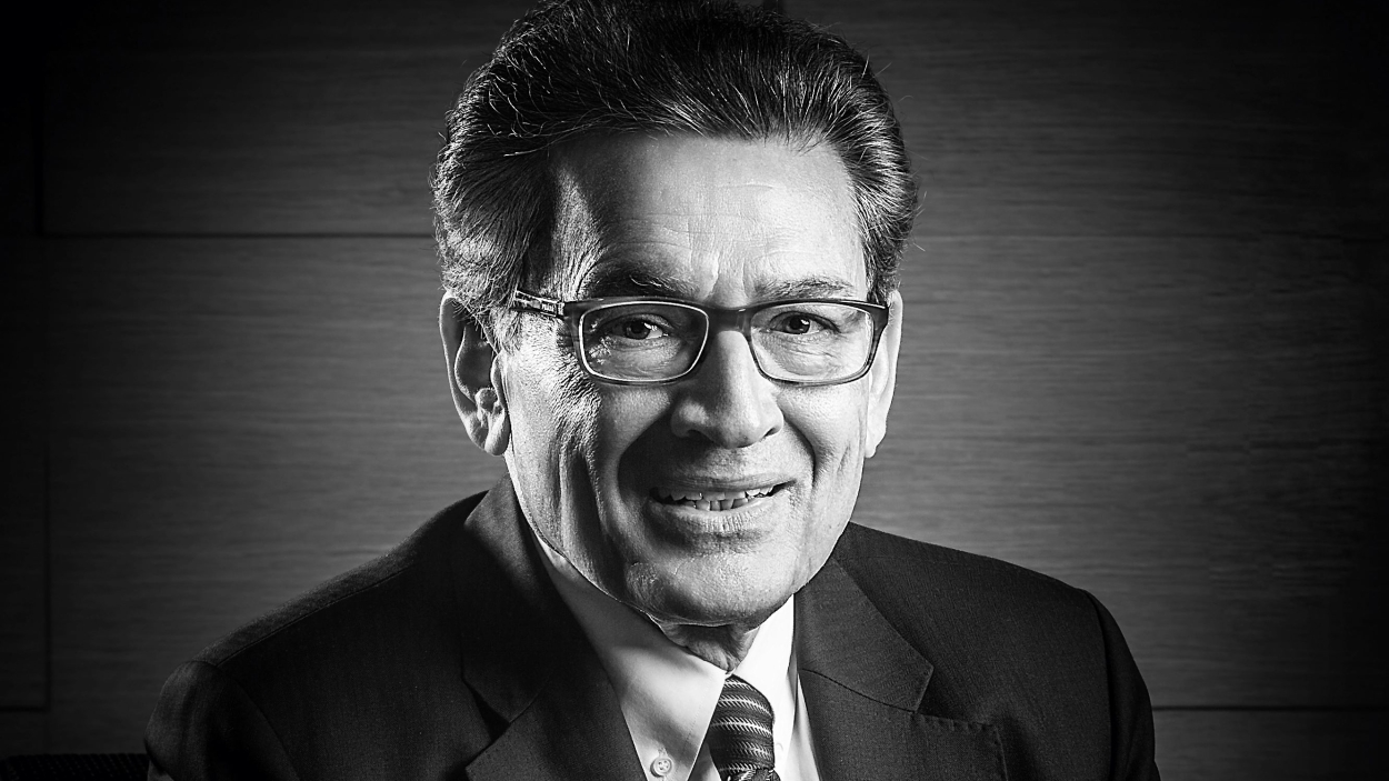 People responsible for financial crisis weren't held accountable: Rajat Gupta