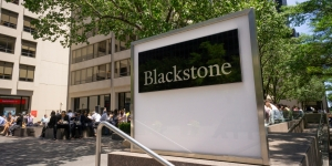 Blackstone to buy majority stake in Essel Propack for up to $460 mln