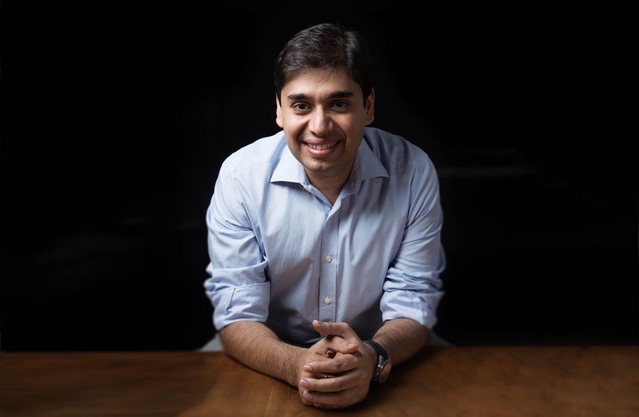 Why InMobi's new service is worth more than a glance