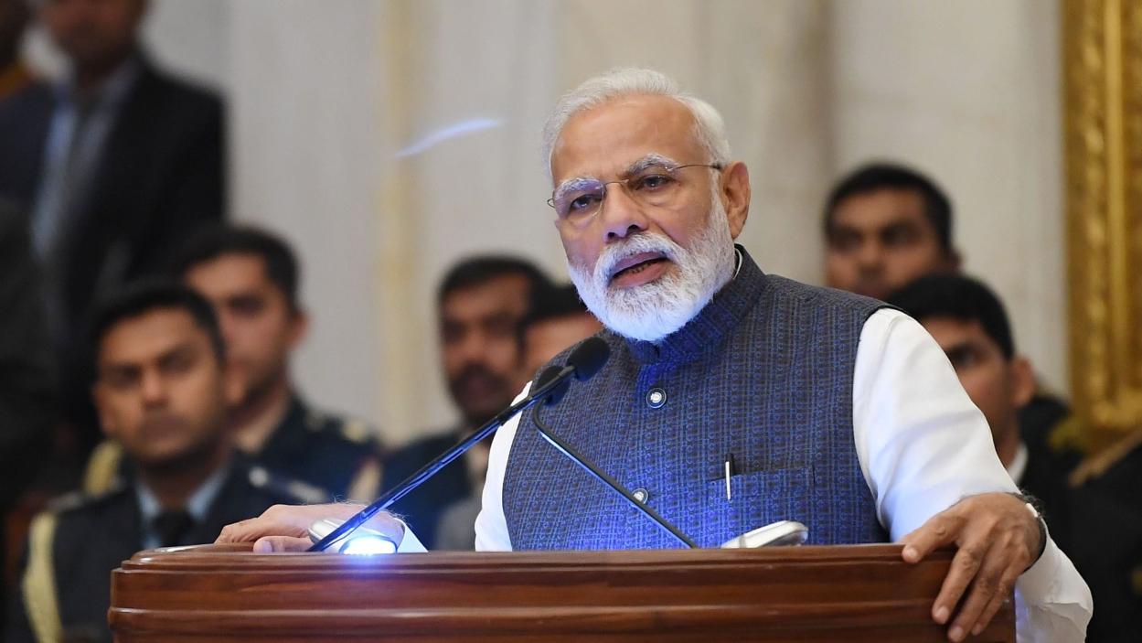 Don't judge Indian regionalism by EU standards