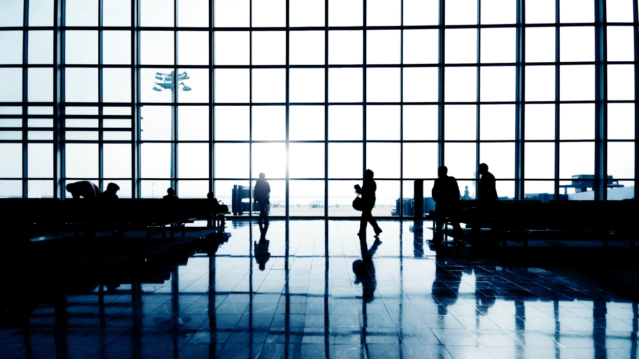 Catalysing economic growth through business travel