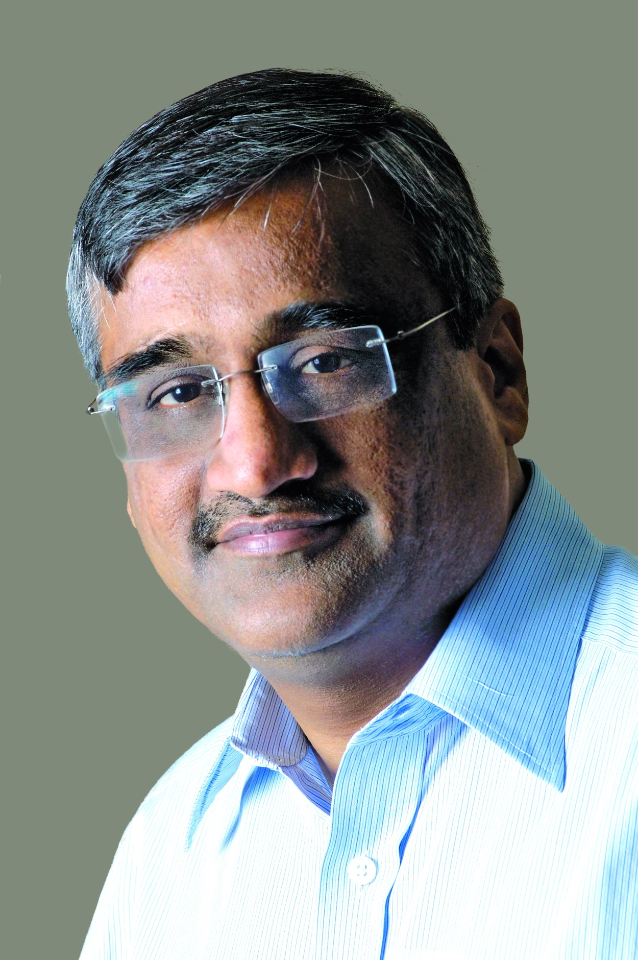 Pricing is not the way we want to win: Kishore Biyani