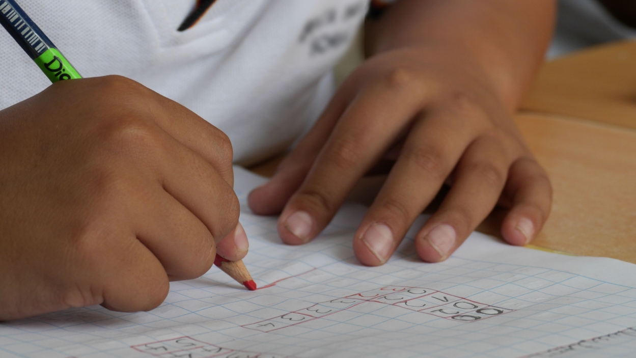 Beyond the classroom: Using high-quality data in the education system