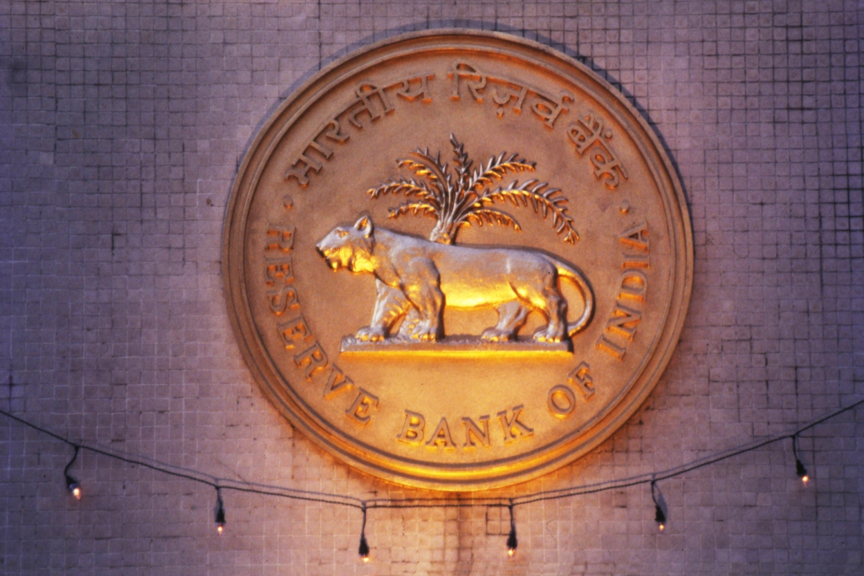 RBI does a hat-trick on rate cuts