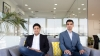 Drip Capital raises $25 million from Accel and others