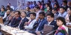 Next 500 summit: India's largest midsize firms feted