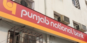New scam at PNB will delay return to profits