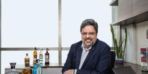 Bacardi India: In high spirits