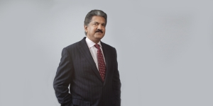 Mahindra and Mahindra outlines succession plan