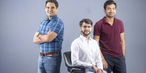 UrbanClap raises $75 million in funding round led by Tiger Global