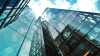 How acquiring developed market brands can help emerging market firms?