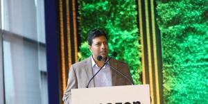 Amazon opens its biggest campus in Hyderabad