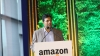 Amazon opens its biggest campus in Hyderabad