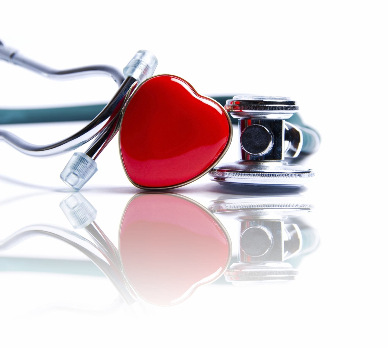 The future of cardiac care needs to focus on 'care'