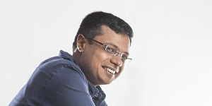 Sachin Bansal buys NBFC for ₹739 crore
