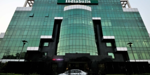 Indiabulls puts on brave face after  RBI merger snub