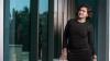 Devita Saraf: TV's rising star