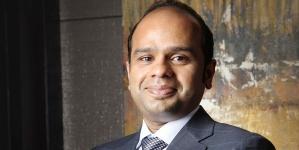 LuLu Group bets on India despite slowdown woes