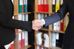 Trusted advisors: True custodians of corporate governance