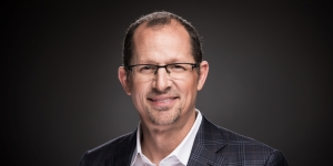 Coursera targets  100 million learners in 2-3 years: CEO