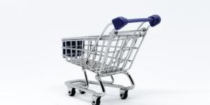 ShopClues merges with eBay-backed Qoo10