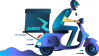 Google-backed Dunzo raises $40 million