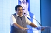 India can't miss the bus on EV manufacturing: Nitin Gadkari