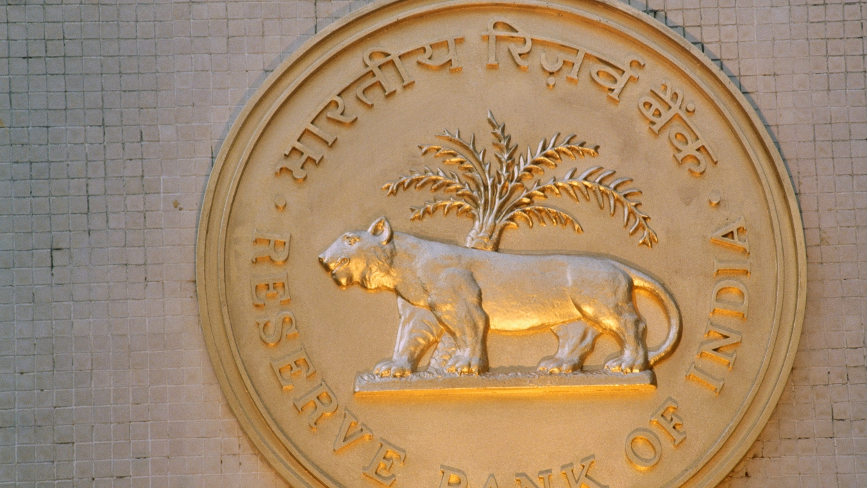 India Inc. reacts to RBI's rate cut decision