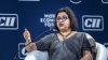 'People must believe India is an easy place to do business'