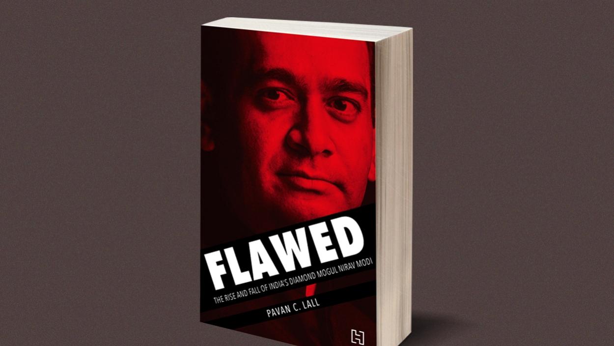 How Nirav Modi killed his golden goose