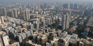 Top developers defy market trends: ICRA