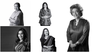 MPW Summit 2019: Celebrating women power