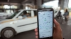New norms may put Ola, Uber in a bind