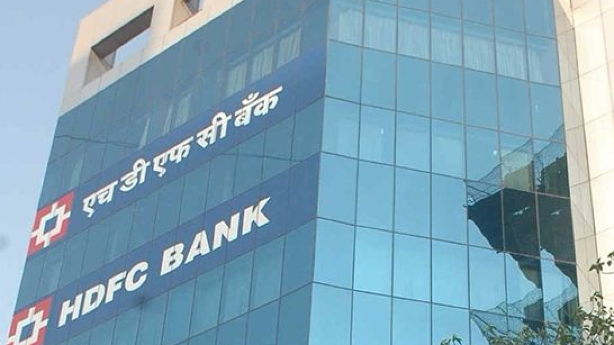 HDFC Bank to finalise Puri's successor by July