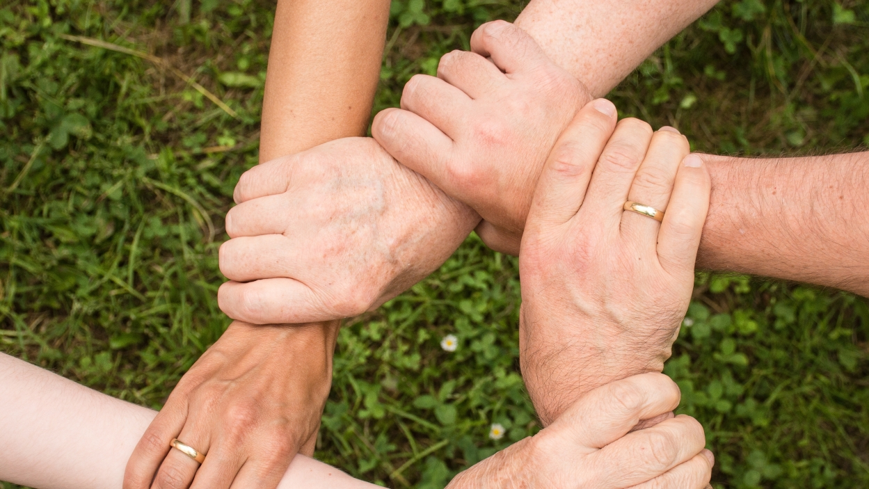 Succession in family businesses: Right, responsibility, or a privilege?